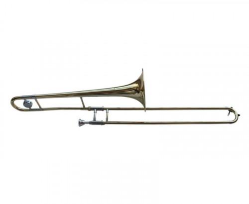Trombón-XS