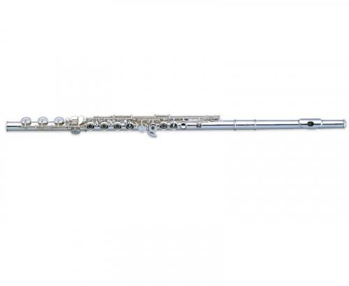 Pearl 765R-RBE
