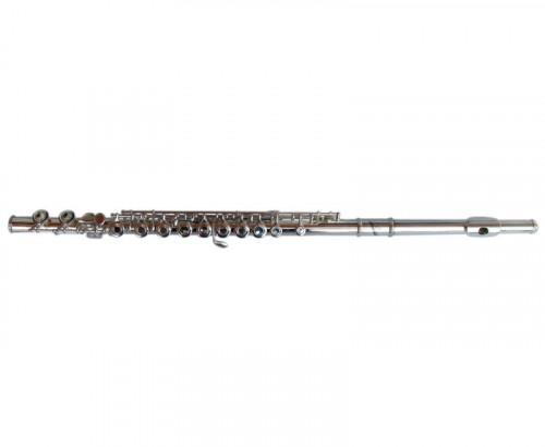 SS-Flauta A