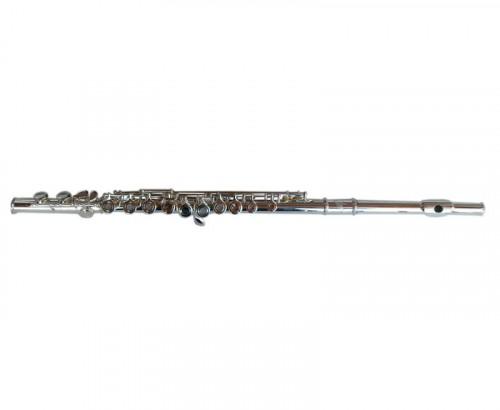 SS-Flauta B