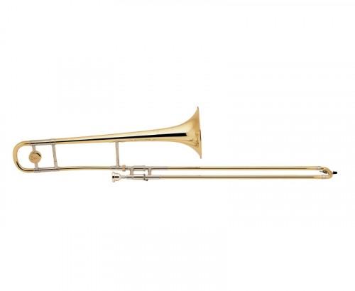 Vincent Bach Stradivarius 12