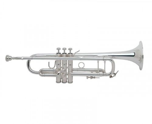 Vincent Bach Stradivarius 180ML 43