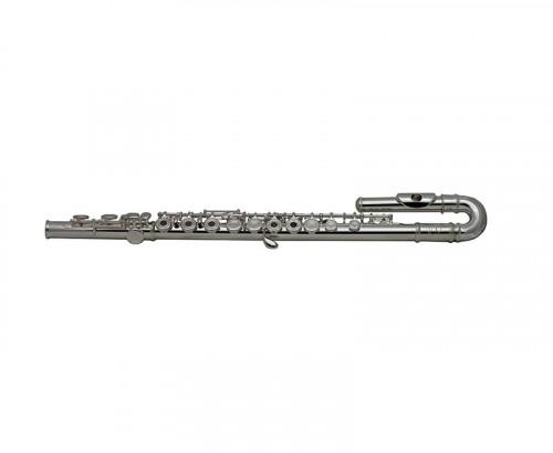 SS-Flauta A2