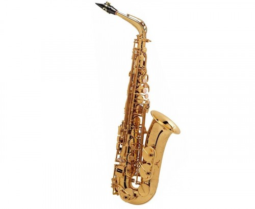 Selmer Super Action 80 Serie II