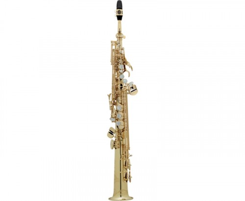 Selmer Super Action 80 Serie III