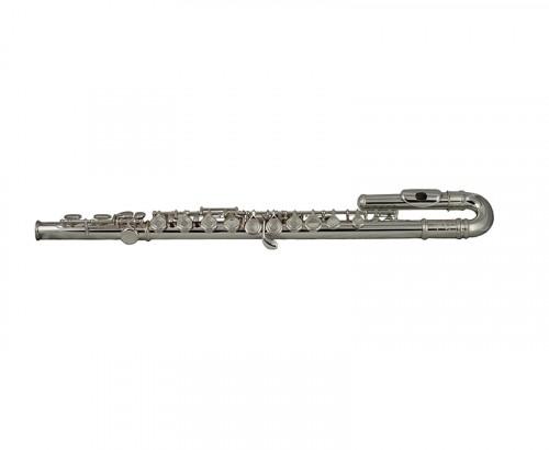 SS-Flauta B2