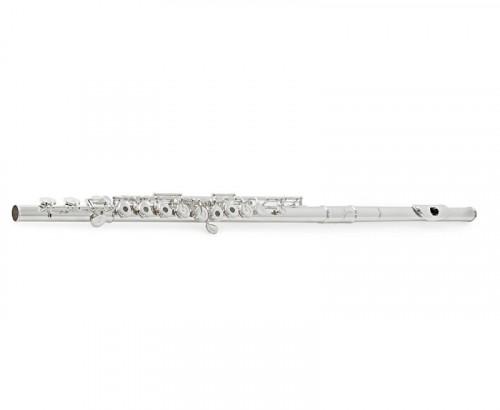 Pearl 505 Serie Quantz