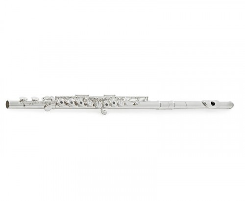 Pearl 505 Serie Quantz con cabeza Forza