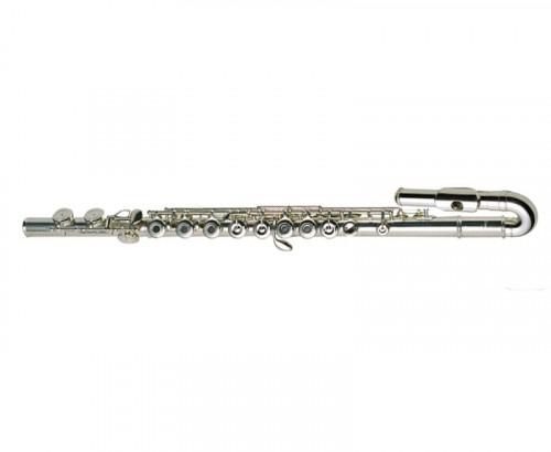 Pearl 505REUS Serie Quantz