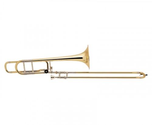 Vincent Bach Stradivarius 42BOG LT