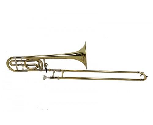 SS-Trombón