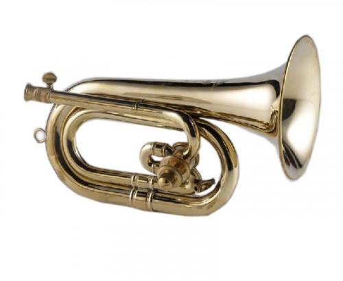 Corneta Carmen 71000