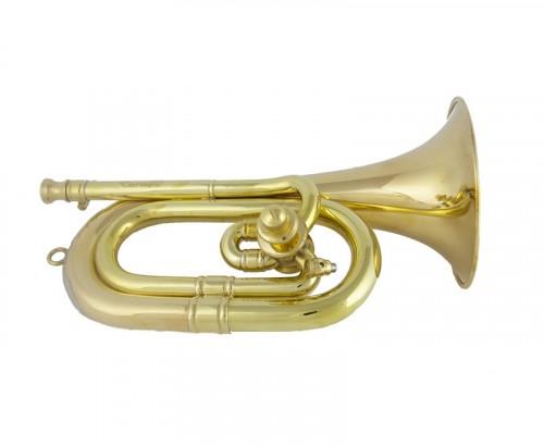 Corneta Carmen 71005