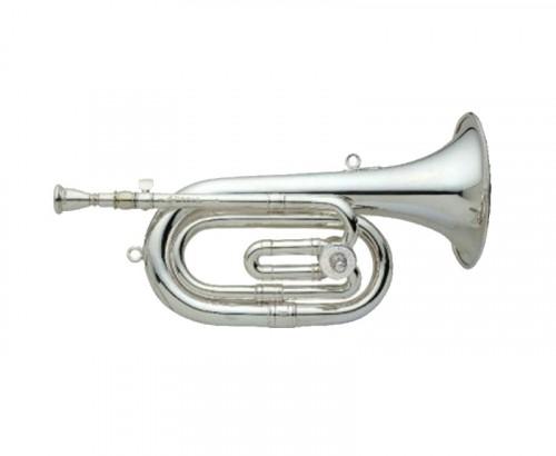 Corneta Carmen 71002