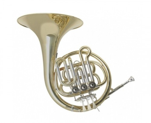 Trompa HR650B