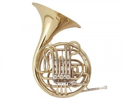 Trompa H378ER