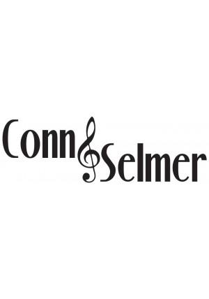 Saxofones Conn Selmer