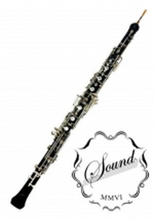 Oboes Sound