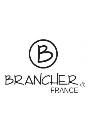 Abraçadeiras  Brancher France