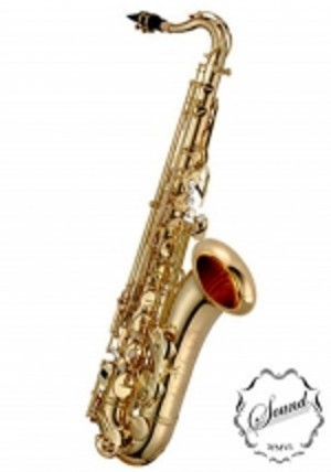 Saxofones Tenores