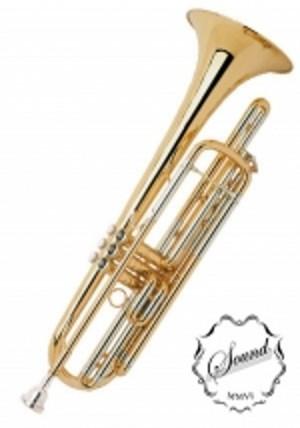 Trumpet Bass