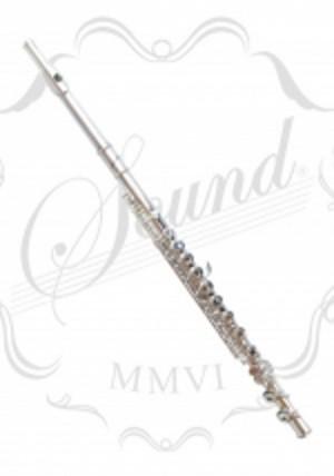 Flute Packs