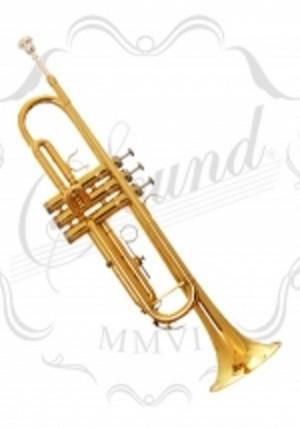 Trumpet Packs