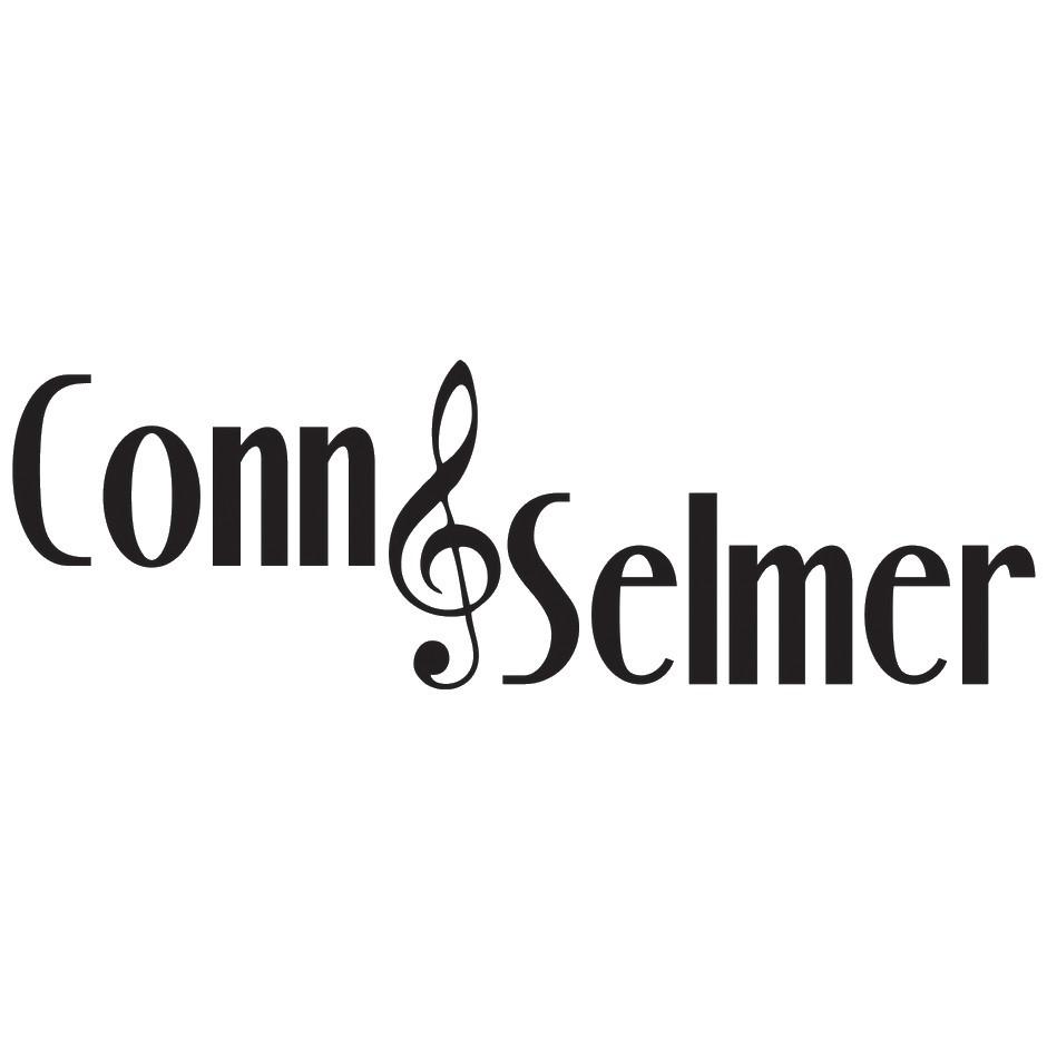 Conn Selmer