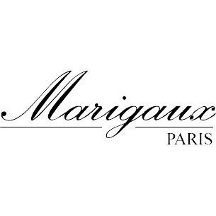 Marigaux