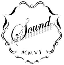 Sound Super Student
