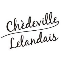 Chedeville Lelandais