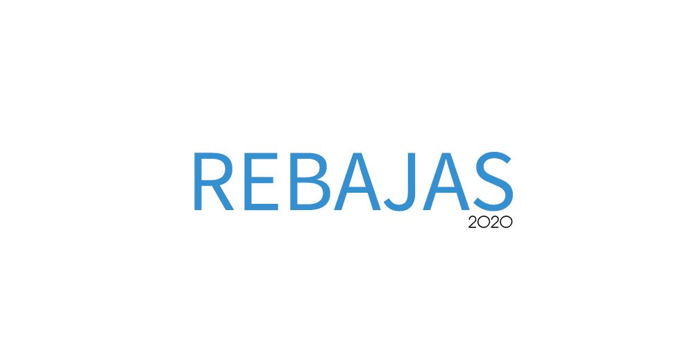 08/01/2019 - REBAJAS 2019 EN DONOSTISOUND