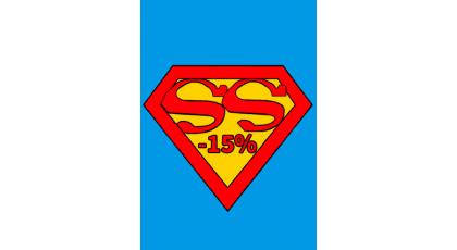 SUPER SANITARIO