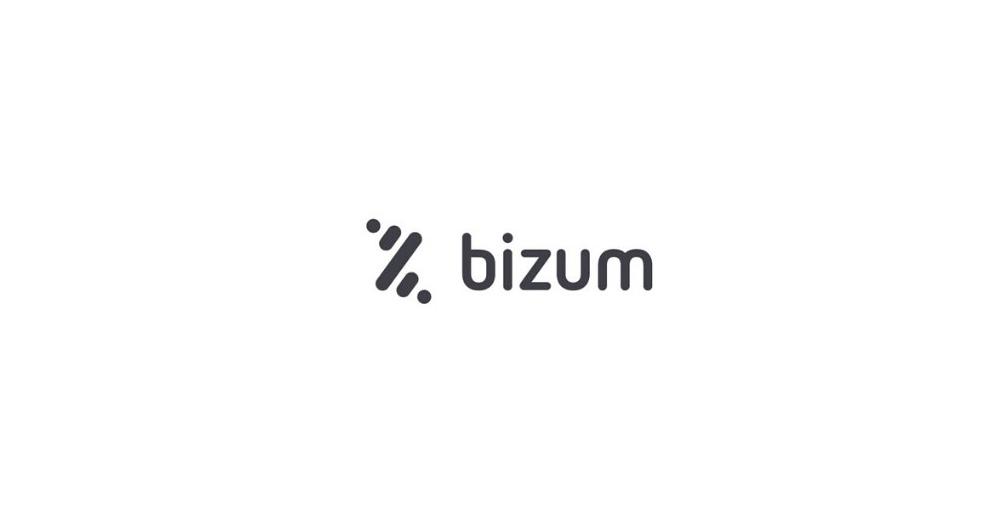 Donostisound introduce BIZUM